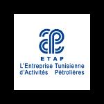 Stagiaire logo