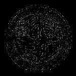 國立彰化高中 logo