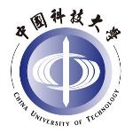 中國科技大學 logo