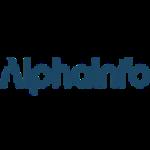 Senior Web Developer logo