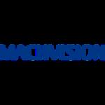 牧德科技 logo
