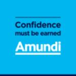 Deputy Manager logo