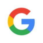 MBA Consultant - Digital Marketing logo