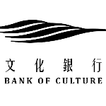 專案企劃實習生 logo