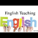 中英語家教 logo