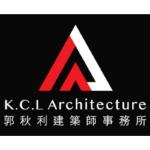 經理 logo