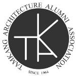 理事 logo