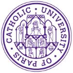 French Studies logo