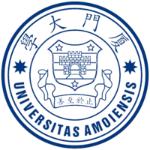 廈門大學(馬來西亞分校) logo