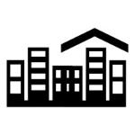 UXUI Designer logo