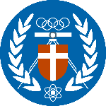 Chung Yuan Christian University logo