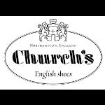 銷售專員 logo