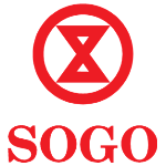 行銷專員 logo