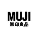 門市人員 logo