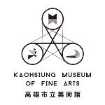 典藏助理專員 logo
