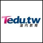 達內教育訓練班 logo