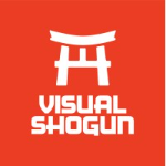 Founder & Creative Director logo