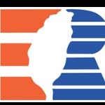 研究助理 logo