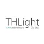 專案管理實習生 logo
