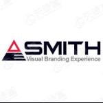 行銷實習生 logo