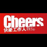 廣告業務 logo