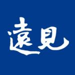 數據發展中心 副總監 logo