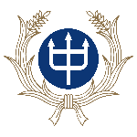 工程師 logo