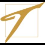 國外業務助理 logo