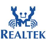 Algorithm Engineer logo