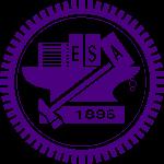 National Chiao Tung University logo