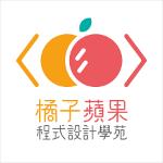 台前教學 | 授課講師+助教 logo