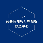 UX助教, 行銷設計 logo