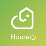 Backend Developer Intern logo