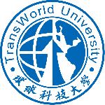 私立環球技術學院(台灣) logo