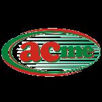 行銷企畫 logo