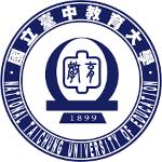 宿舍辦公室工讀生 logo