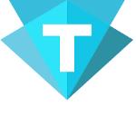 Teaching Assistant logo