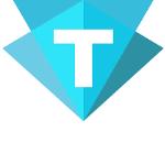 Substitute Teaching Assistant logo