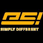 分析師(全職實習) logo