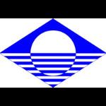 校務提升專生 logo