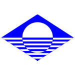 德明財經科技大學 logo