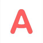 Product Designer logo