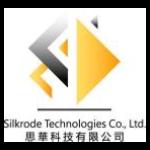 資深產品經理 logo