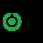 Participant of Data Analyst Generasi Gigih logo