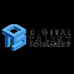 DTS IBM Machine Learning 2021 Scholarship logo