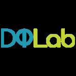 Data Engineer Assistant Mentor logo