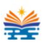 National Kaohsiung University of Applied Sciences logo