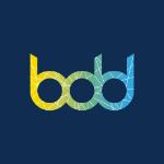 Baparekraf Developer Day Scholarship logo