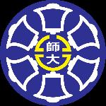 臺灣師範大學 logo
