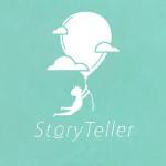Visual Designer logo